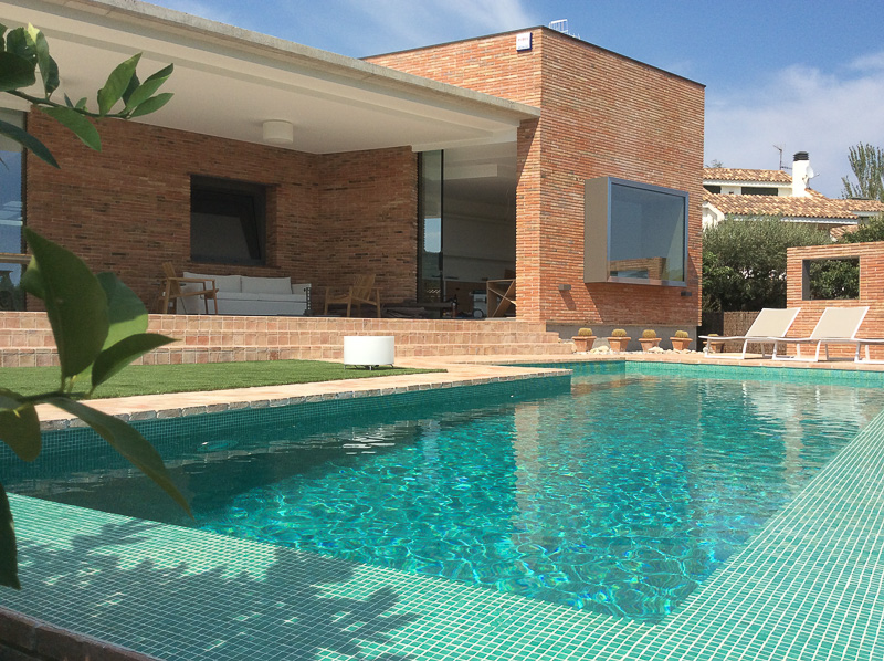 Piscinas-Contemporaneas-103