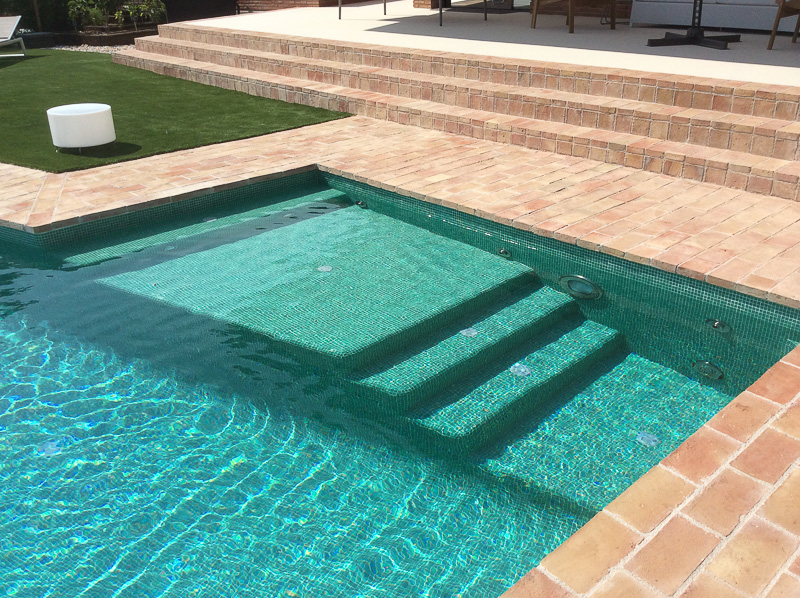 Piscinas-Contemporaneas-105