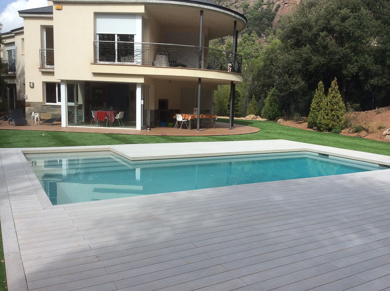 Piscinas-Contemporaneas-114