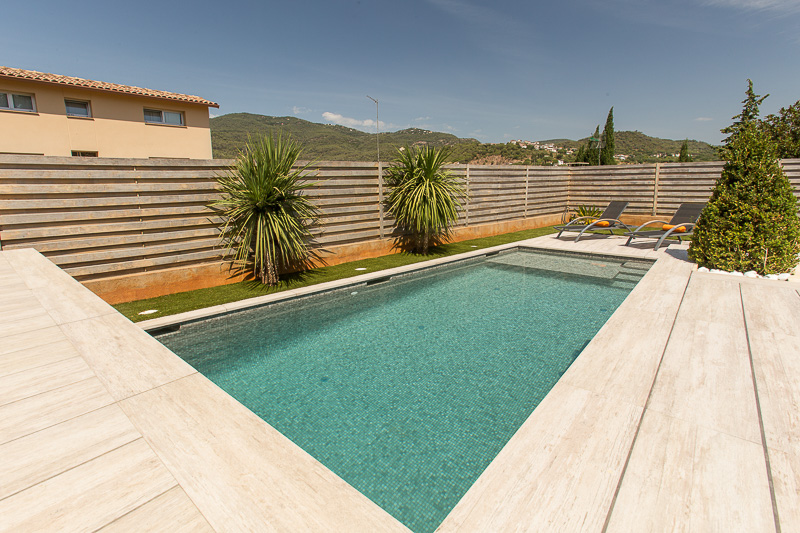 Piscinas-Contemporaneas-126