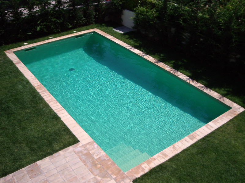 Piscinas-Contemporaneas-13
