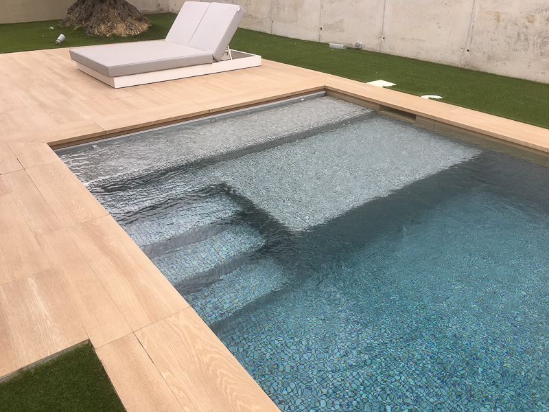Piscinas-Contemporaneas-146