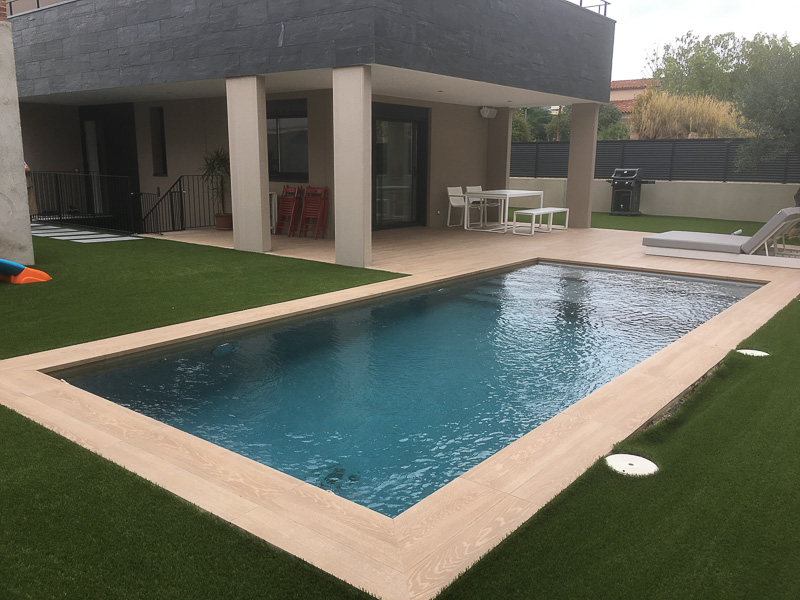 Piscinas-Contemporaneas-151