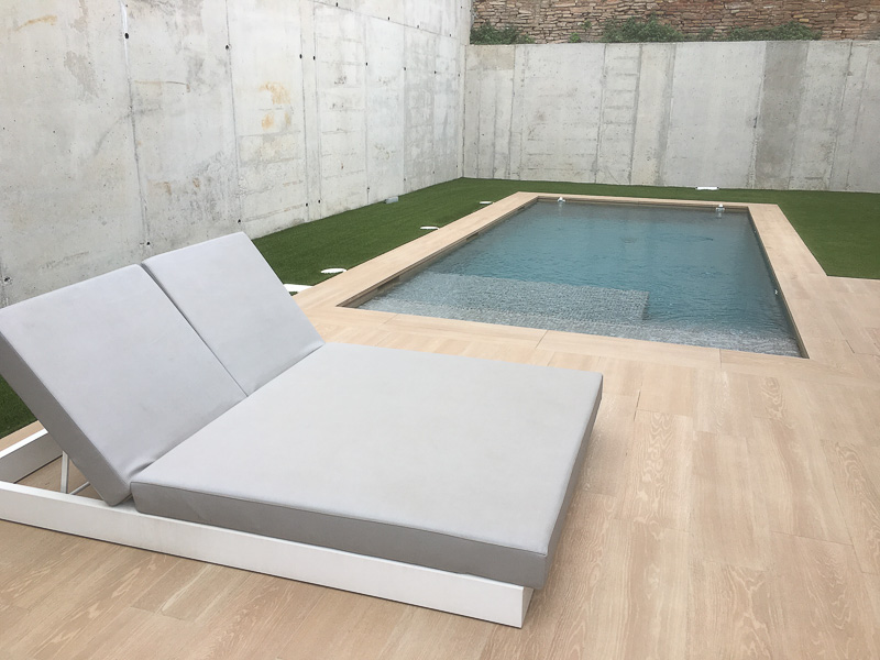 Piscinas-Contemporaneas-154