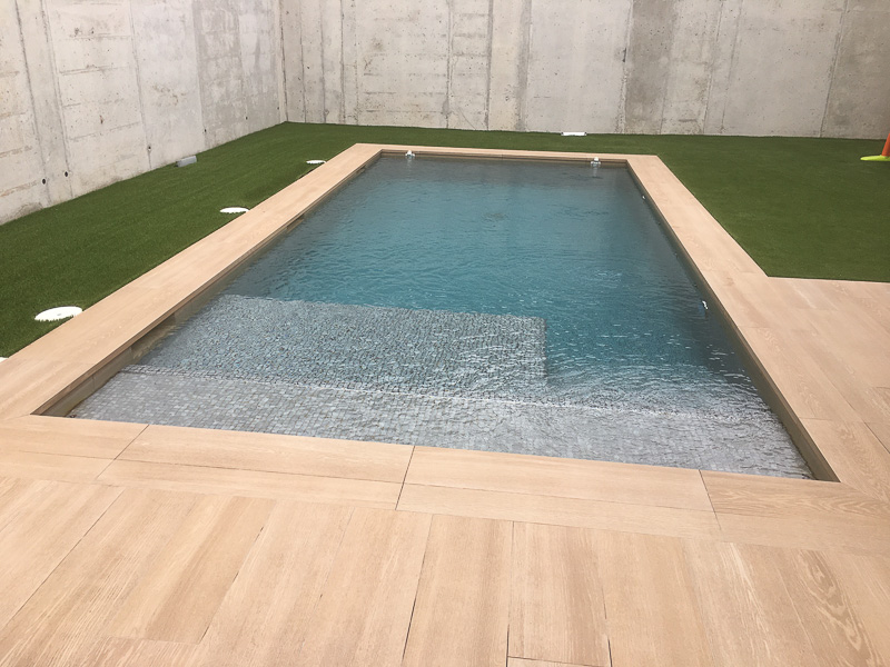 Piscinas-Contemporaneas-155