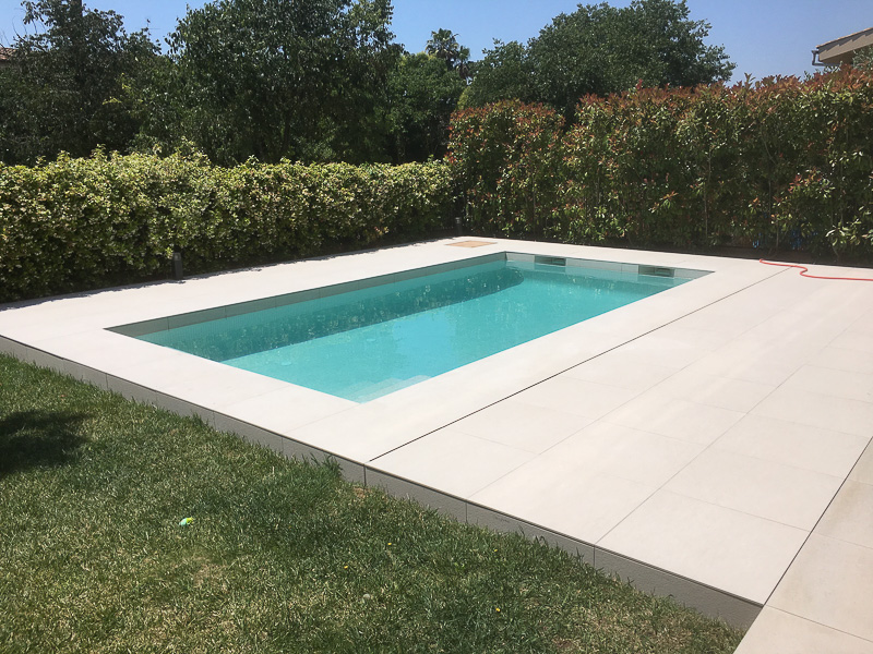 Piscinas-Contemporaneas-159