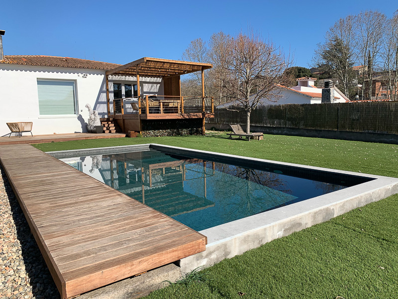 Piscinas-Contemporaneas-170
