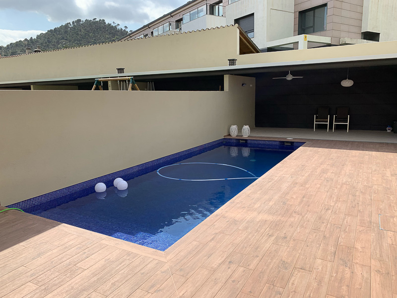 Piscinas-Contemporaneas-174