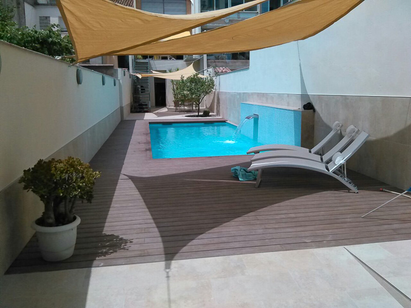 Piscinas-Contemporaneas-180