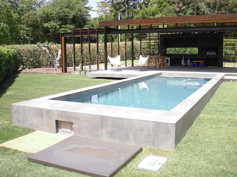 piscinas-contemporaneas-30