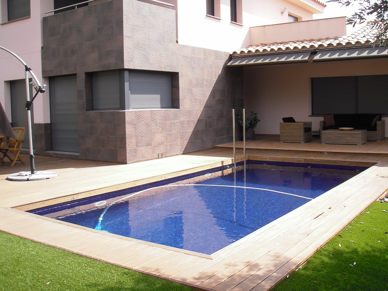 piscinas-contemporaneas-32