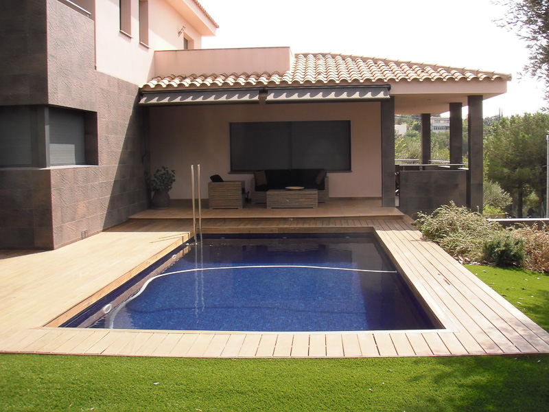 piscinas-contemporaneas-33