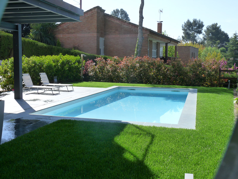 Piscinas-Contemporaneas-37