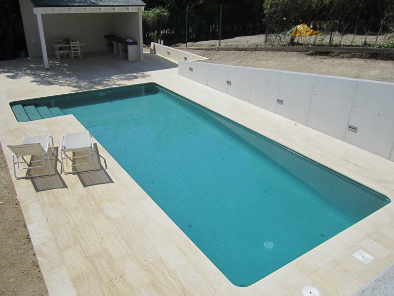 Piscinas-Contemporaneas-39