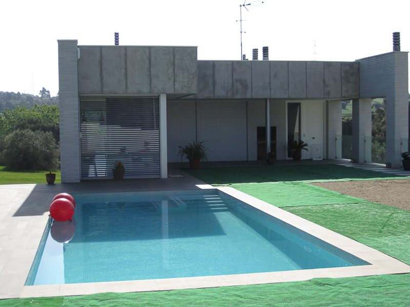 Piscinas-Contemporaneas-41