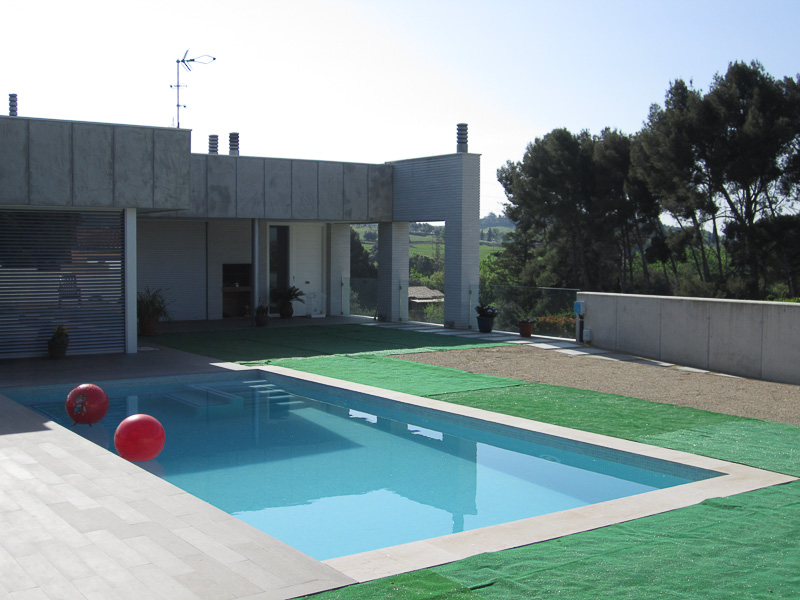 Piscinas-Contemporaneas-42