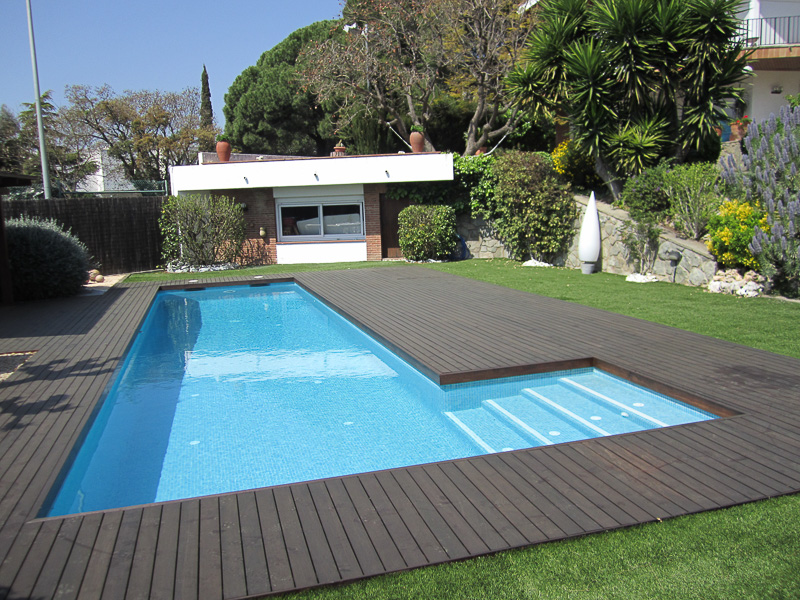 Piscinas-Contemporaneas-44