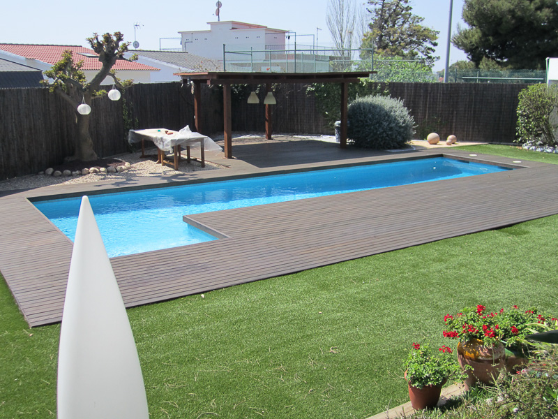 Piscinas-Contemporaneas-45