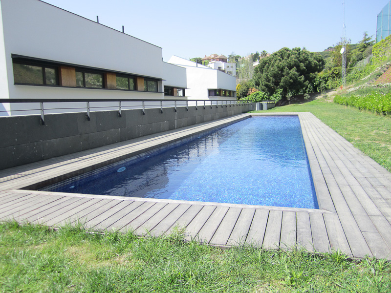 Piscinas-Contemporaneas-46