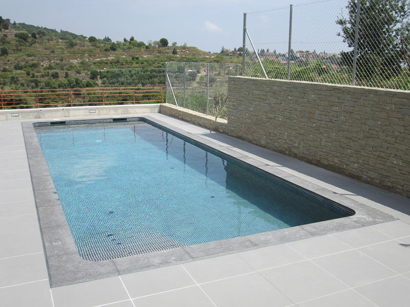 Piscinas-Contemporaneas-52