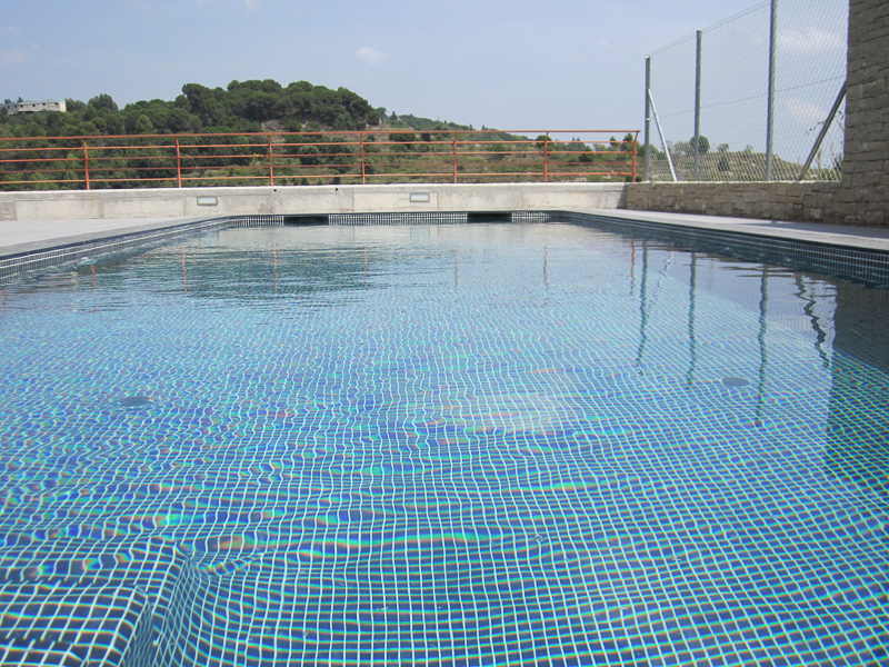 Piscinas-Contemporaneas-53