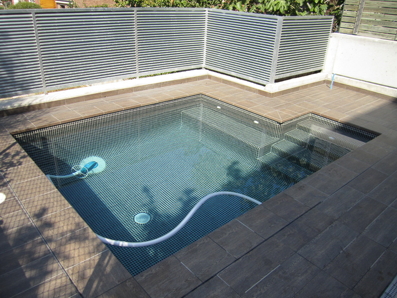 Piscinas-Contemporaneas-55