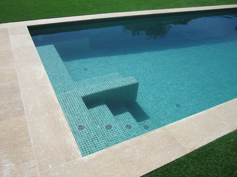 Piscinas-Contemporaneas-59