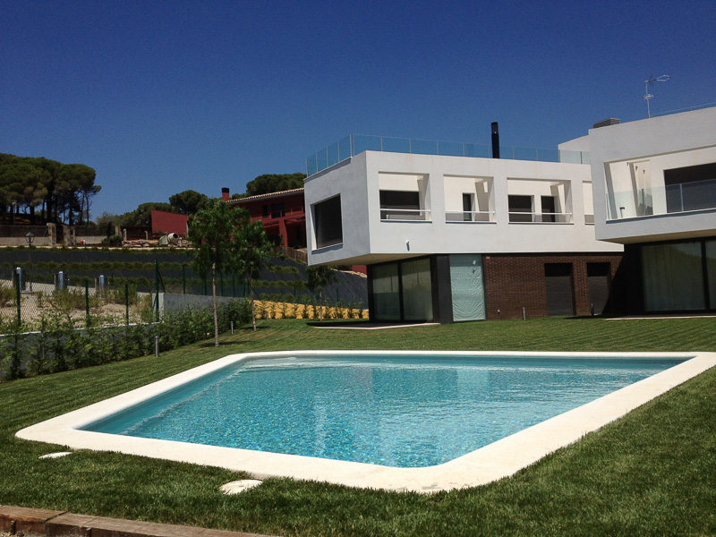 Piscinas-Contemporaneas-61