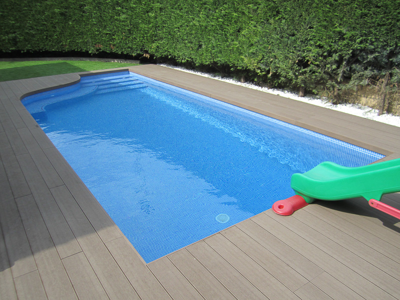 Piscinas-Contemporaneas-68