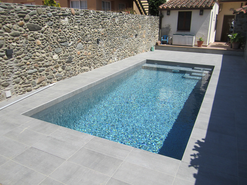 Piscinas-Contemporaneas-69