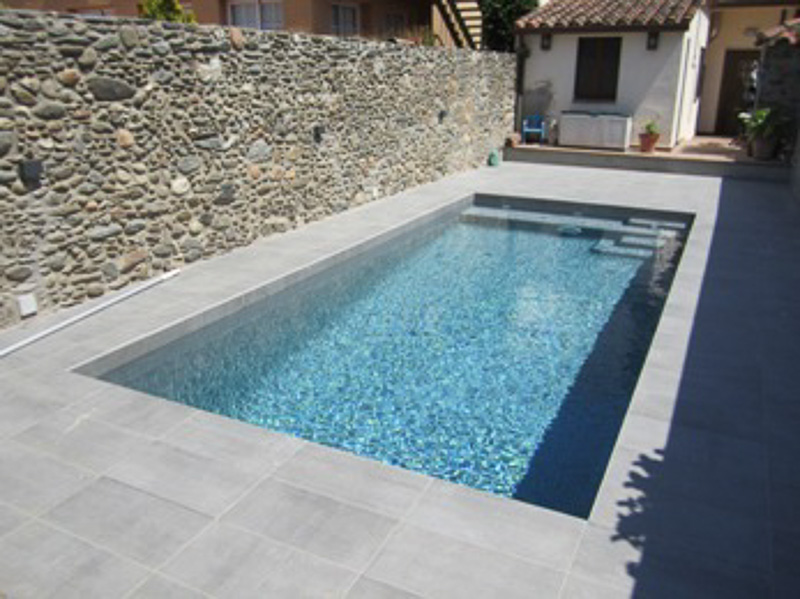 Piscinas-Contemporaneas-70