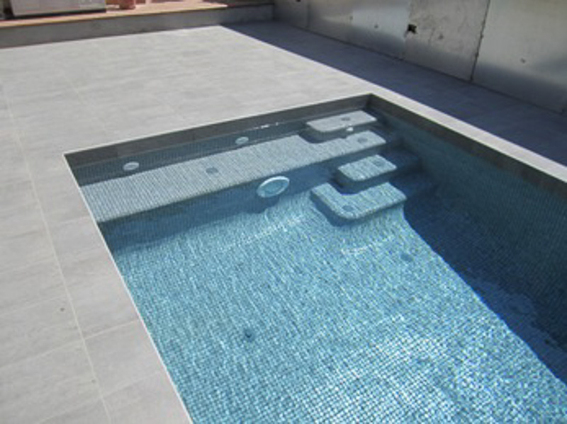 Piscinas-Contemporaneas-71