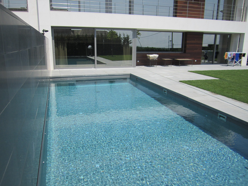 Piscinas-Contemporaneas-73