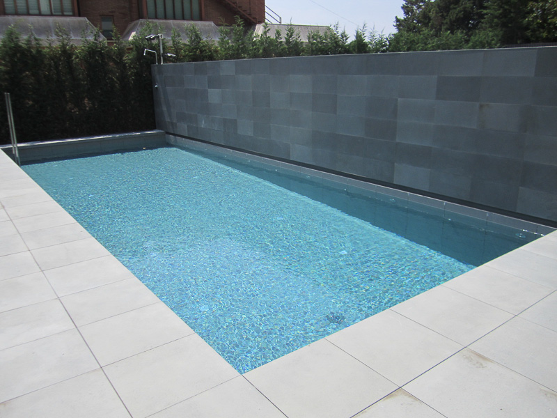 Piscinas-Contemporaneas-74