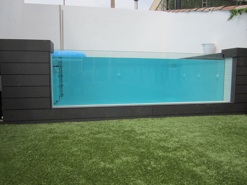 Piscinas-Contemporaneas-78