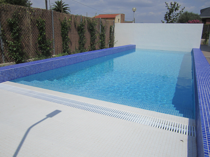 Piscinas-Contemporaneas-83