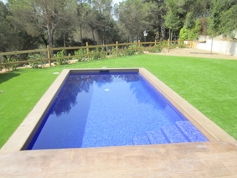 Piscinas-Contemporaneas-95