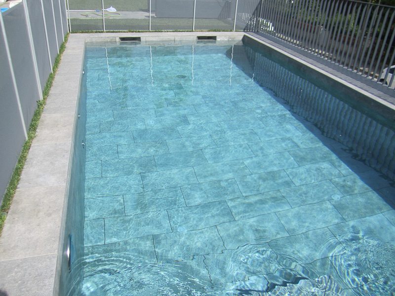 Piscinas-Contemporaneas-97