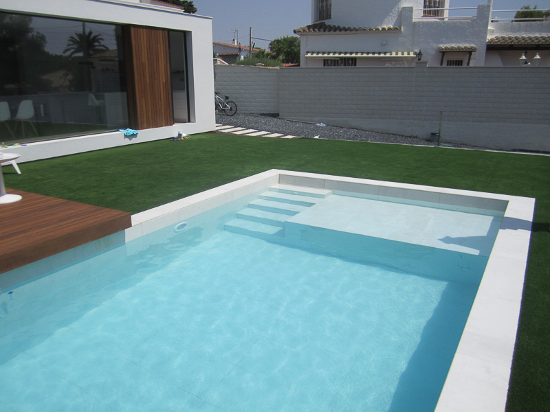 Piscinas-Contemporaneas-99