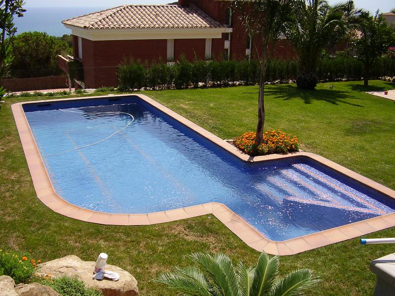 piscinas-clasicas-40