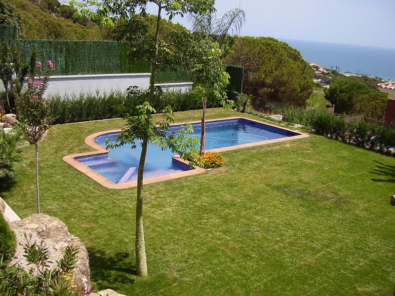 piscinas-clasicas-41