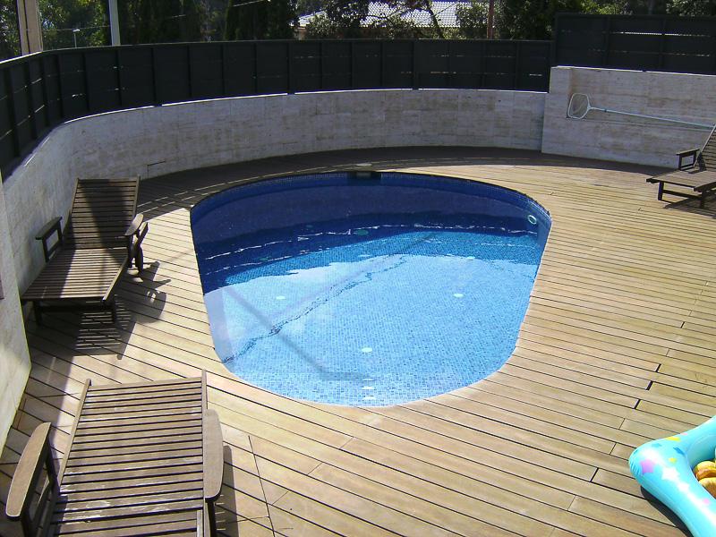 piscinas-clasicas-52