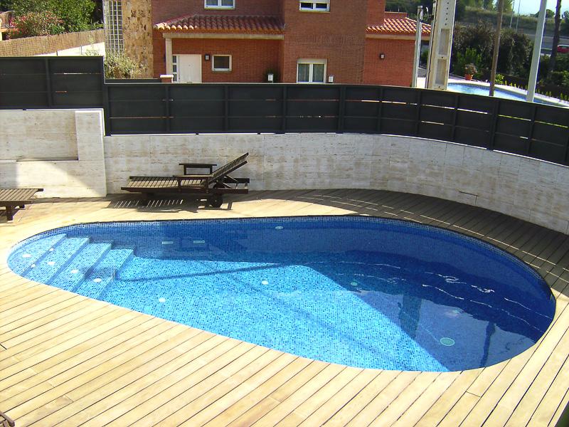 piscinas-clasicas-53