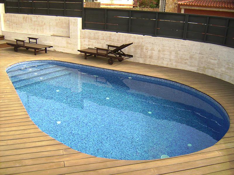 piscinas-clasicas-54