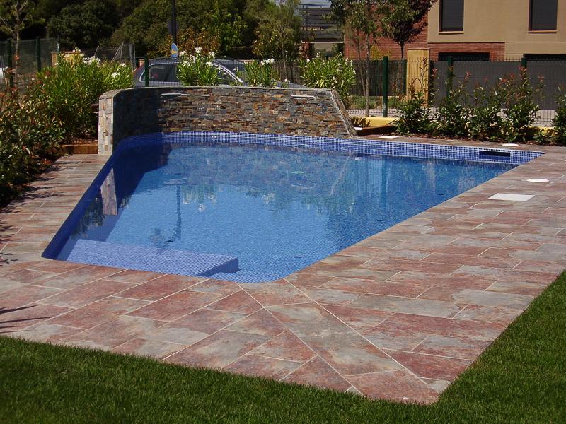 piscinas-clasicas-66