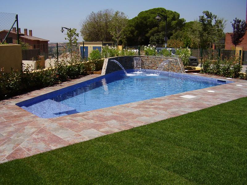 piscinas-clasicas-67