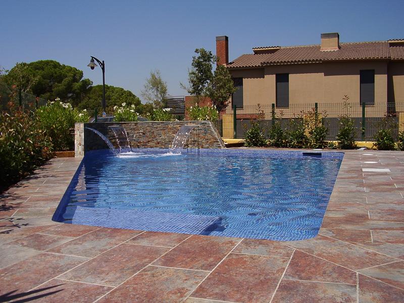 piscinas-clasicas-68