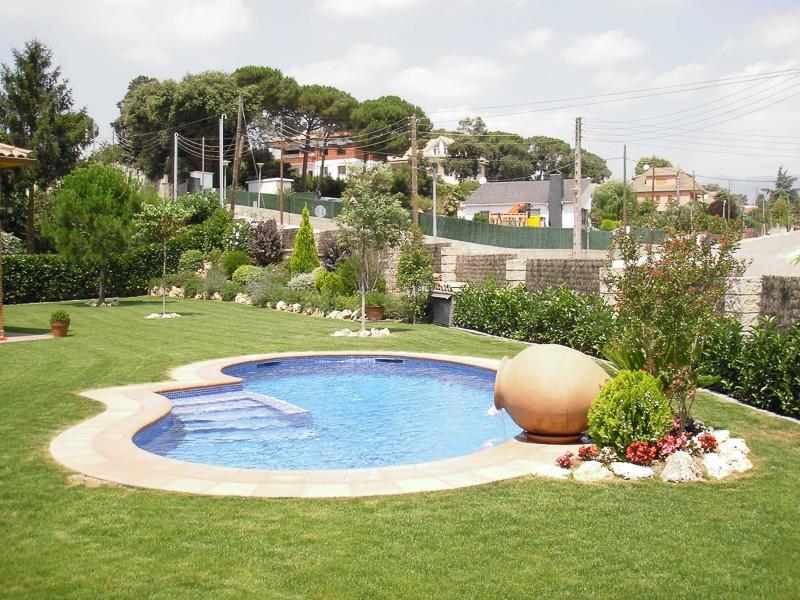 piscinas-clasicas-77