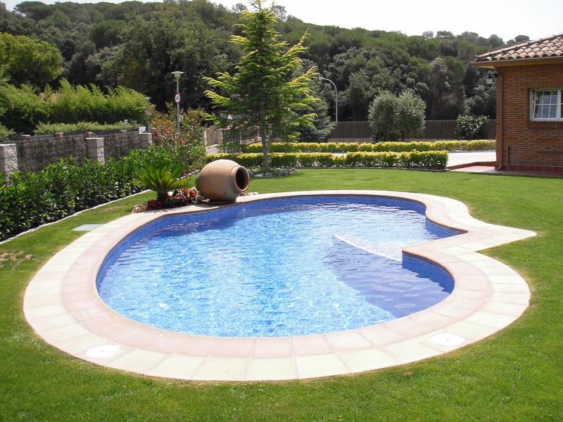 piscinas-clasicas-78