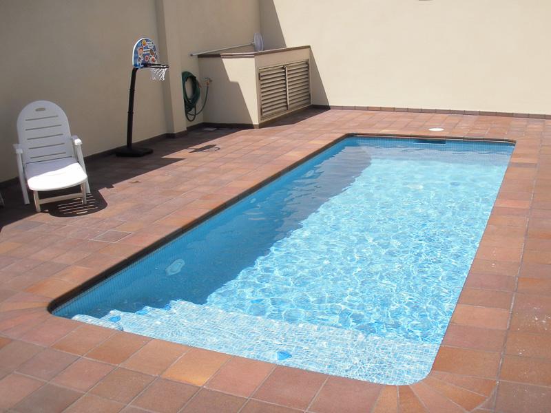 piscinas-clasicas-79